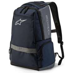 Alpinestars Standby Backpack 23L - Blue