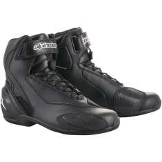 Alpinestars SP-1 Boots V2 - Black