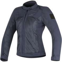 Alpinestars Eloise Jacket Ladies Air - Blue