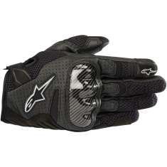 Alpinestars Stella SMX-1 Gloves V2 Air - Black