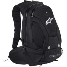 Alpinestars Charger Backpack 17L - Black