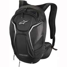 Alpinestars Tech Aero Backpack - Black