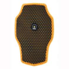 Forcefield Super Light Back Insert Level 1 003 (42 x 27cm)