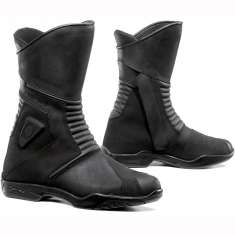 Forma Voyage Boots WP - Black