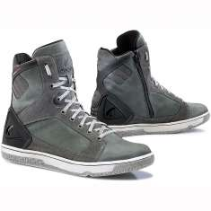 Forma Hyper Boots WP - Grey