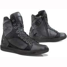 Forma Hyper Boots WP - Black