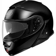 Shoei Neotec 2 Helmet - Black