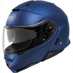 Shoei Neotec 2 Helmet - Blue