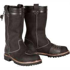 Spada Pallas Boots Ladies WP - Black