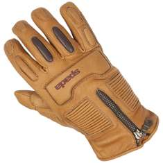 Spada Rigger Gloves WP - Tan