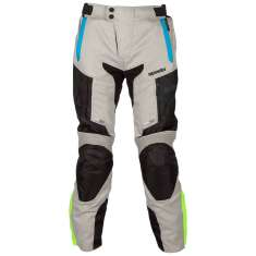 Spada Turini Trousers WP - Grey