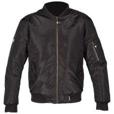 Spada Airforce One Blouson WP - Black