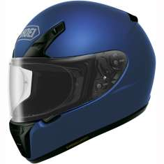 Shoei RYD Helmet Matt - Blue