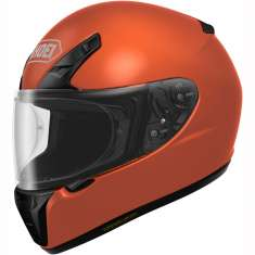 Shoei RYD Helmet - Orange