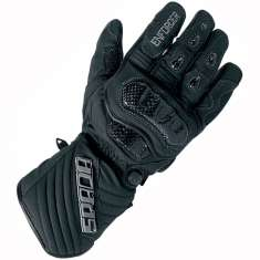 Spada Enforcer Gloves WP - Black