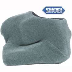Shoei Cheek Pad NXR - 31mm