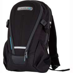Spada Dual Use Backpack - 28 Litres