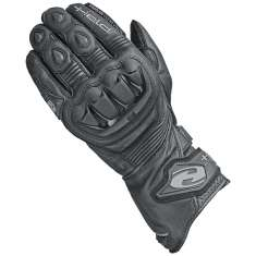 Held 21911 Evo-Thrux II Gloves Ladies - Black