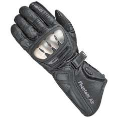 Held 21913 Phantom Gloves Air - Black