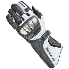 Held 21913 Phantom Gloves Air - Black White