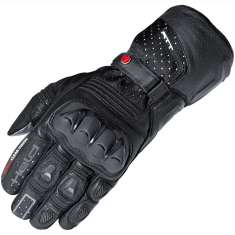 Held Gloves Air n Dry 2242 Long GTX - Black