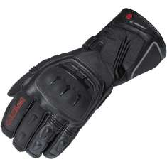 Held Twin Gloves GTX - Black