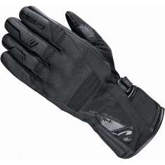 Held 2675 Feel n Proof Gloves WP - Black