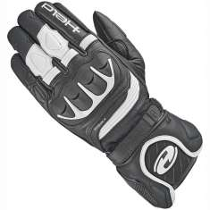 Held 2827 Revel II Gloves Long - Black White