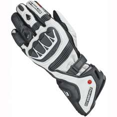 Held 2848 Chikara Gloves GTX - Black White