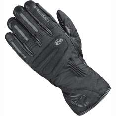 Held 2874 Everdry Gloves WP - Black