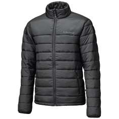 Held 31905 Prime Jacket - Black