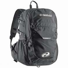 Held Power Rucksack 20L - Black