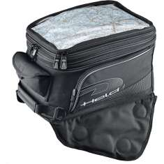 Held 4623 Carry II Tank Bag - 13-20 Litres