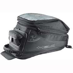 Held 4826 Turano II Tank Bag - Black