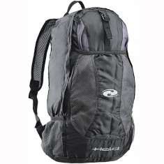 Held 4891 Stow Backpack Rucksack - Black Grey