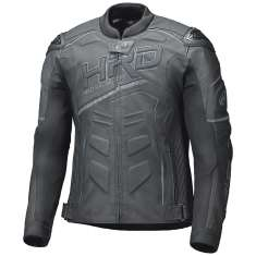 Held 51933 Safer II Leather Jacket - Black