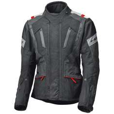Held 61929 Yoshima Jacket WP - Black