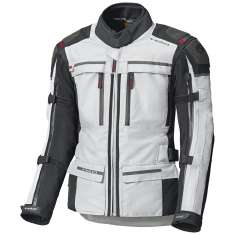 Held 61941 Atacama Jacket GTX - Grey Black Red