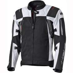 Held Jacket Antaris 6524 WP - Black White