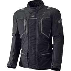 Held 6627 Zorro Jacket WP - Black