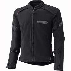 Held 6631 Renegade Jacket WP - Black