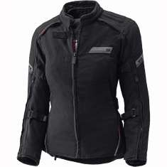 Held 6631 Renegade Jacket Ladies WP - Black
