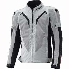 Held 6637 Sonic Jacket Mens Air - Grey Black