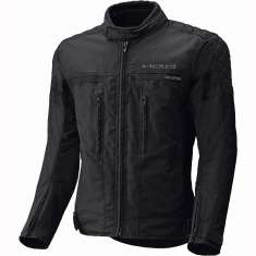 Held 6639 Jakk Jacket WP - Black