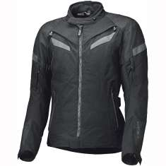 Held 6829 Joker Jacket WP - Black