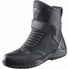 Held 8666 Andamos Boots WP - Black