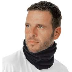 Held Polar Fleece Neck Warmer