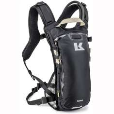 Kriega Hydro-3 Hydration Backpack
