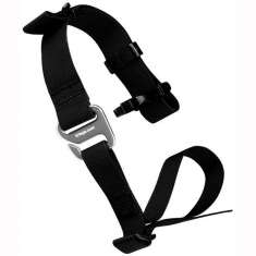 Kriega US Hook Straps