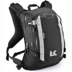 Kriega R15 Backpack - Black